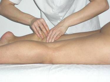 interno masajes karicias