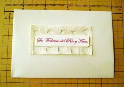 Papel Decorativo Stampati