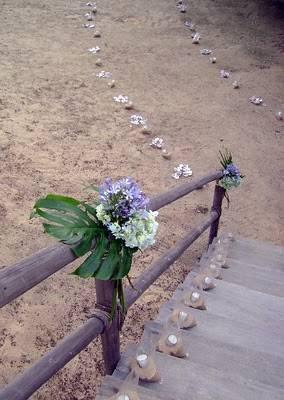 Casados de fresco - 3 part 4