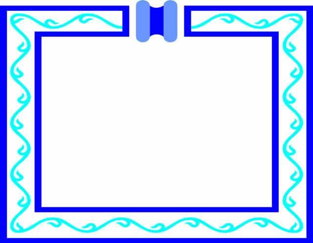 diplomas para imprimir    modelos de diplomas para imprimir    plantillas para imprimir diplomas