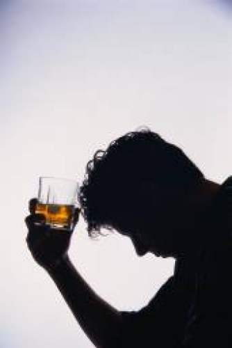 Habiendo dejado beber que pasa con el organismo por días