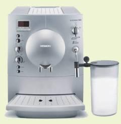 Maquinas de cafe automaticas baratas