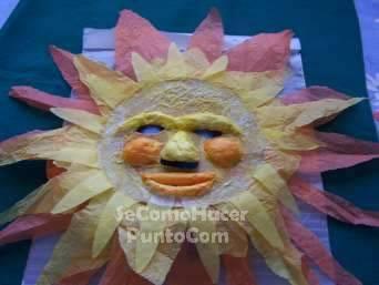 masques de carnaval comment faire un masque de carnaval artisanat pour les enfants de 3 ans. Black Bedroom Furniture Sets. Home Design Ideas