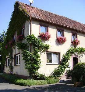 Colores para casas con buen feng shui de qu color - Color de pintura para casa ...