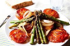 acido urico dieta alimentos pescados que elevan el acido urico recetas de comida para bajar el acido urico