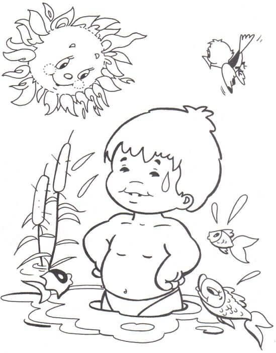 Imagenes De Baños Para Ninos:Imagenes De Ir Al Bao Para Ninos Imagenes Y Dibujos Para