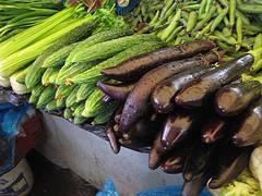 Dieta quemagrasa :: Alimentos quemagrasas