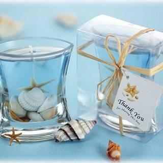 souvenirs de boda para fiestas en la playa recuerdos. Black Bedroom Furniture Sets. Home Design Ideas
