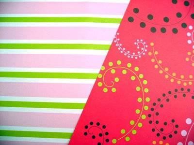 Algunos fondos para tu presentacion Tarjetas-papel-decorado-2