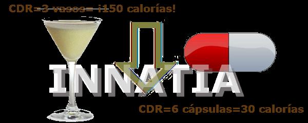 Comparación calorías alpiste