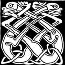 runas