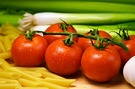 Fruta tomate