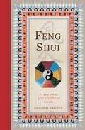 Feng shui: el arte chino de armonizar la vida 